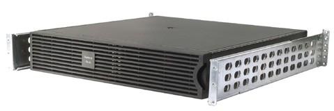 Батарея для ИБП APC SURT48XLBP для SURT5000XLI/SURT3000XLI/SURT2000XLI/SURT1000XLI