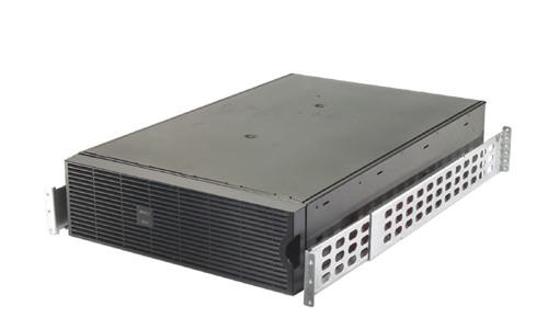 Батарея для ИБП APC SURT192RMXLBP для Smart RT RM