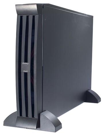 Батарея для ИБП APC SUM48RMXLBP2U 48В для Smart Modular