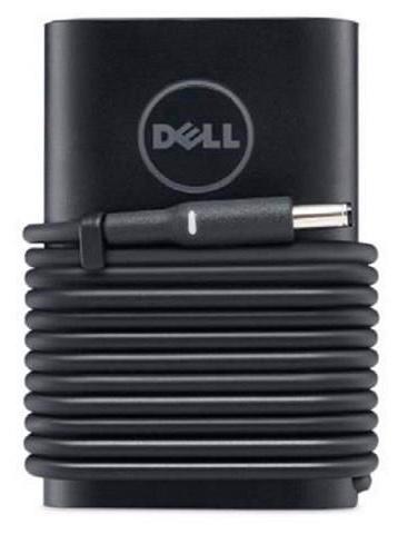 Адаптер Dell 450-18919 45W