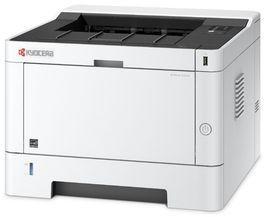 Принтер лазерный Kyocera Ecosys P2335d (1102VP3RU0) A4 Duplex