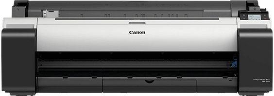 """Плоттер Canon imagePROGRAF TM-300 (3058C003) A0/36"""""""