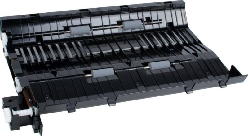 Модуль двусторонней печати Kyocera DU-480 для TASKalfa 1800/1801/2200/2201 (1203P90UN0)