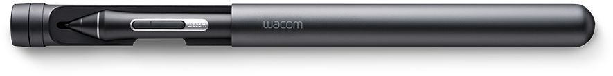 Ручка Wacom Pro Pen 2 (плохая упаковка)
